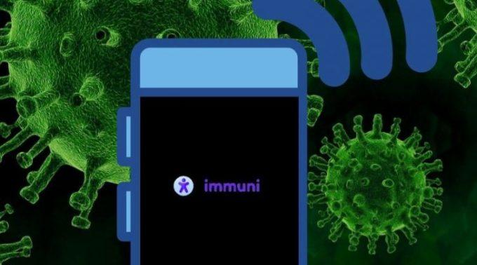 App-immuni-leggera-752x440