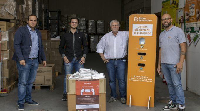 Remask-banco-alimentare-terni-digital-consegna